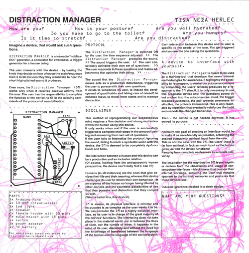 Distraction manager - Front.png